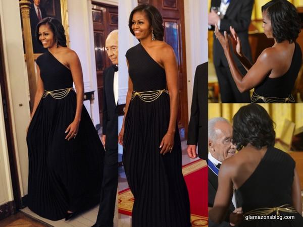 The Little Black Dress Mz Mahogany Chicmz Mahogany Chic