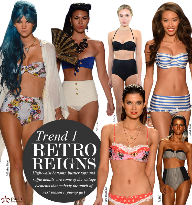 swimwear 2013 trends wwwpixsharkcom images galleries