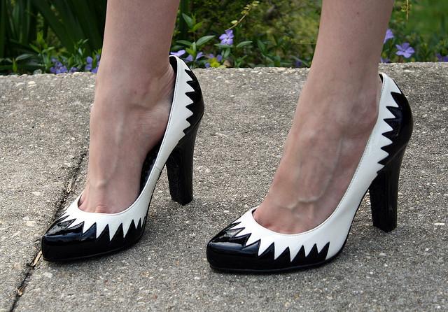 gatsby_shoes.jpg