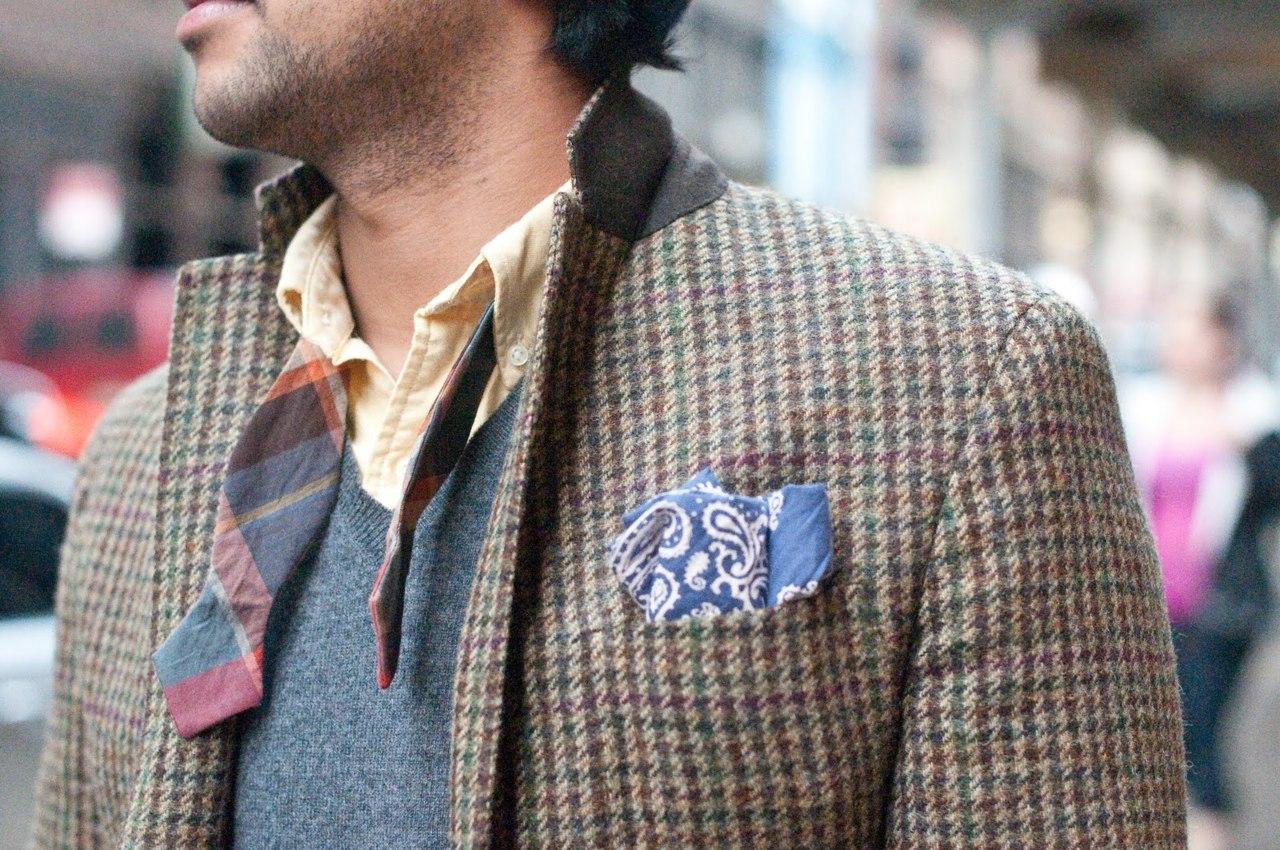 Mens jacket pocket handkerchief - When In Doubt Dress Like Chuck Bass Mz Mahogany Chicmz Mahogany Chic