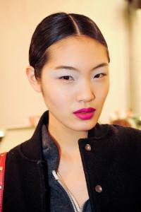 Mz Natural Beauty Dior