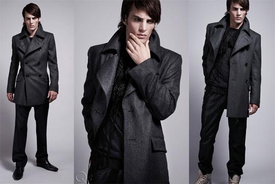 Is Your Wardrobe Winter Ready? | Mz Mahogany ChicMz Mahogany Chic